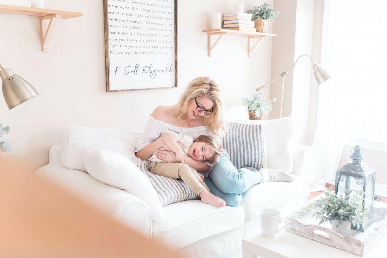 Happy Mom: 5 originele moederdagkadootjes voor de liefste moeders| Happy Age